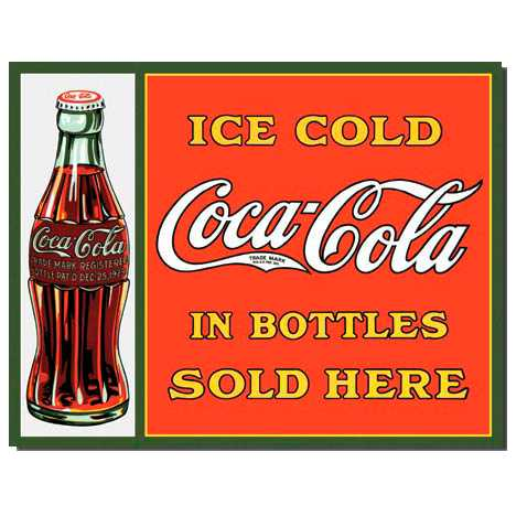 1047-Coca-Cola-Ice-Cold-In-Bottles-Tin-Sign.jpg