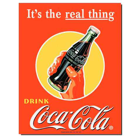 1053-Coca-Cola-Its-the-real-thing-Tin-Sign.jpg