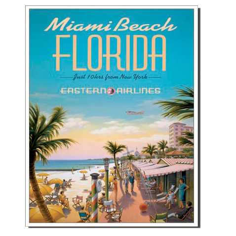 1162-Florida-Miami-Beach-Tin-Sign.jpg