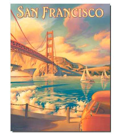 1266-Sanfrancisco-Golden-Gate-Bridge-Tin-Sign.jpg