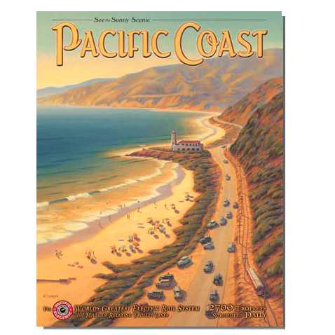 1571-Pacific-Coast-Highway-Tin-Sign.jpg