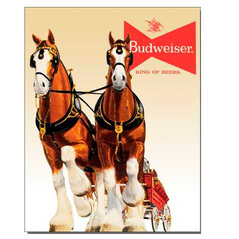 1631-Budweiser-King-of-Beers-Tin-sign.jpg