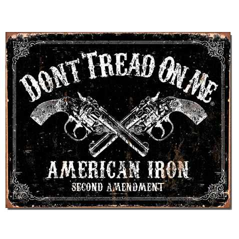 1691-Dont-Tread-on-Me-Tin-Sign.jpg
