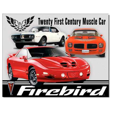 1770-Firebird-21st-Century-Muscle-Car-Tin-Sign.jpg