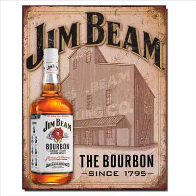1887-Jim-Beam-Tin-Sign.jpg