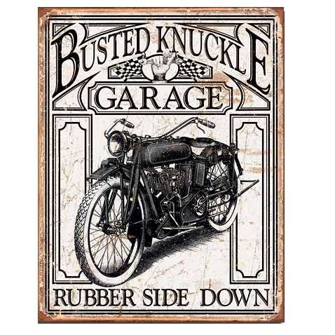 1923-Busted-Knuckle-Garage-Bike-Tin-Sign.jpg