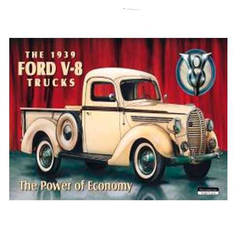 1939-Ford-V8-Trucks-Tin-Sign-707.jpg