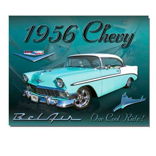 1956-Chevy-Bel-Air-One-Cool-Ride-Retro-Tin-Sign-1607.jpg