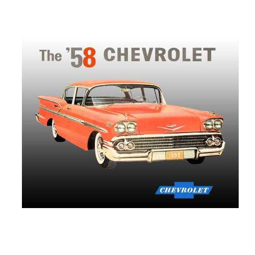 1958-Chevrolet-Tin-Sign-32.jpg