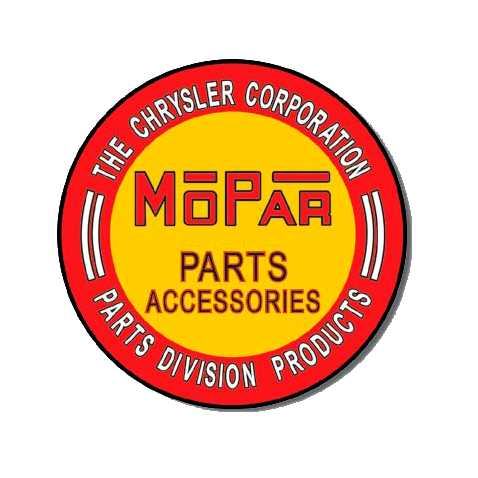 613-Mopar-Round-Tin-Sign.jpg