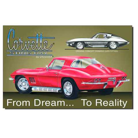 694-Corvette-StingRay-Tin-Sign.jpg
