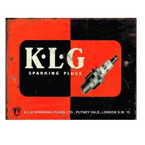70-KLG-Spark-Plugs-Tin-Sign.jpg