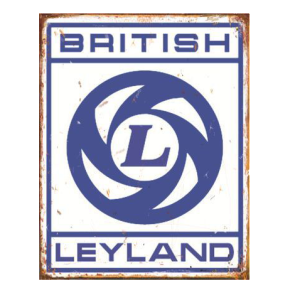 72-British-Leyland-Logo-Tin-Sign.png