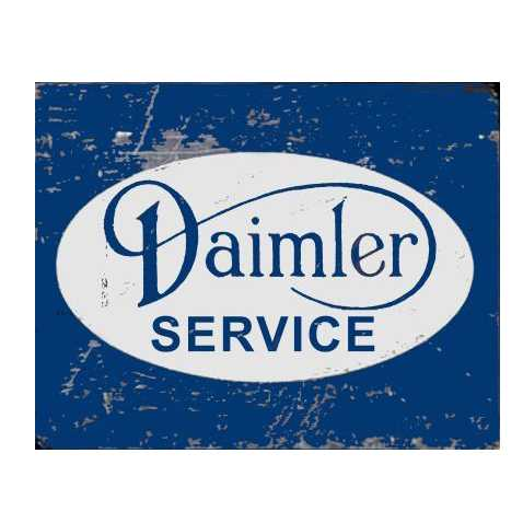 74-Daimler-Service-Tin-Sign.jpg