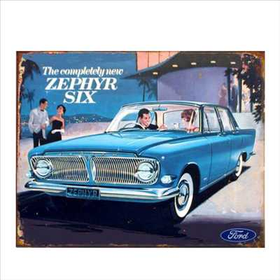75-Zephyr-Six-Tin-Sign.jpg