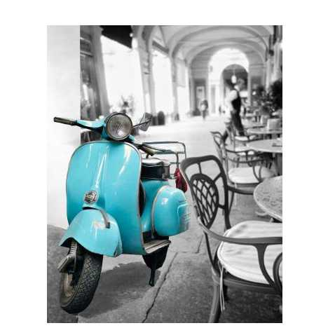 76-Vespa-Cafe-Scene-Tin-Sign.jpg