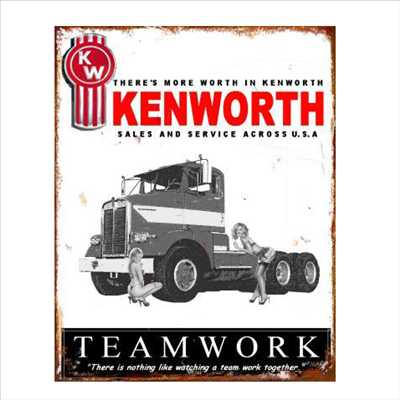 77-Kenworth-Tin-Sign.jpg