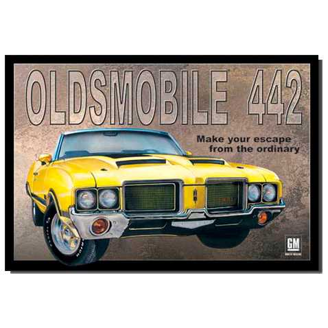 869-Oldsmobile-Tin-Sign.jpg