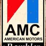 AMC-Rambler-Tin-Sign-113.jpg