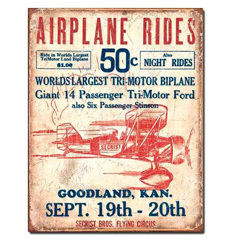 Airplane-Rides-Tin-Sign-1872.jpg