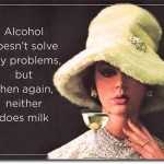 Alcohol-Doesnt-Solve-any-problems-1914.jpg