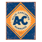 Allis-Chalmers-AC-Logo-Retro-Tin-Sign-1503.png