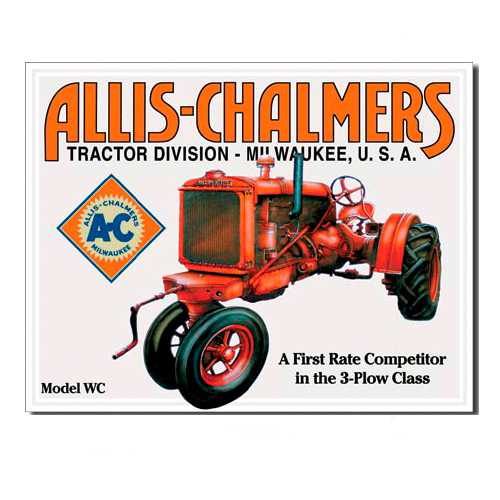 Allis-Chalmers-Tractor-Tin-Sign-1133.jpg