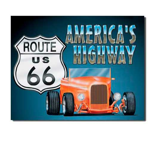Americas-Highway-Hot-Rod-Magnet-M729.jpg