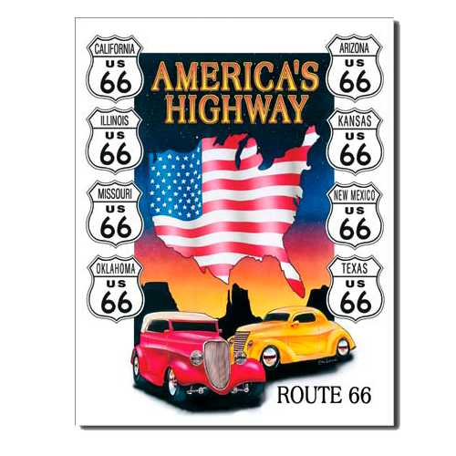 Americas-Highway-Route-66-Tin-Sign-605.jpg