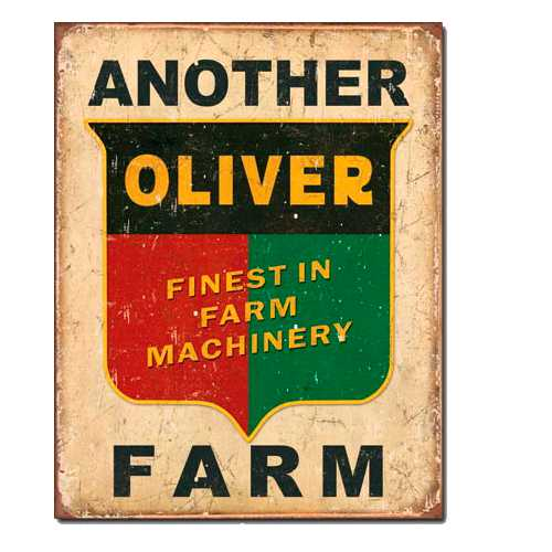Another-Oliver-Farm-Reproduction-Tin-Sign-1775.jpg