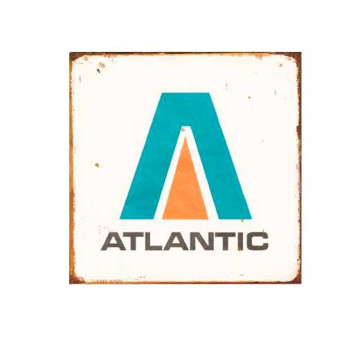 Atlantic-A-Reproduction-Tin-Sign-36.jpg