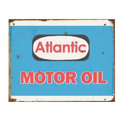 Atlantic-Motor-Oil-Blue-Reproduction-Tin-Sign-23.jpg