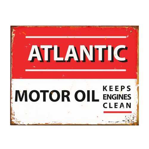 Atlantic-Motor-Oil-Reproductin-Tin-Sign-22.jpg