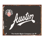 Austin-Logo-Tin-Sign-120.png