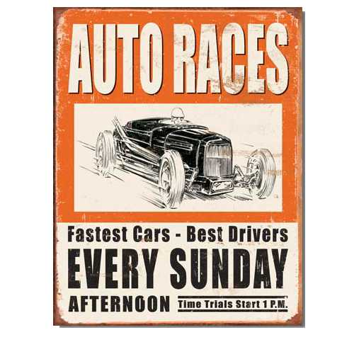 Auto-Races-Reprodcution-Advertisment-Tin-Sign-1546.jpg