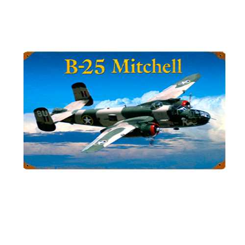 B25-Mitchell-Aeroplane-Tin-Sign-PTS240.jpg