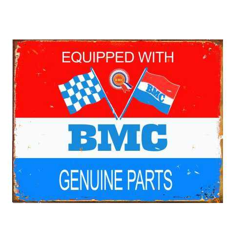 BMC-British-Motor-Corporation-Tin-Sign-17.jpg