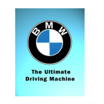 BMW-Logo-Tin-Sign-82.png