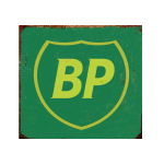 BP-Logo-Tin-Sign-7.png