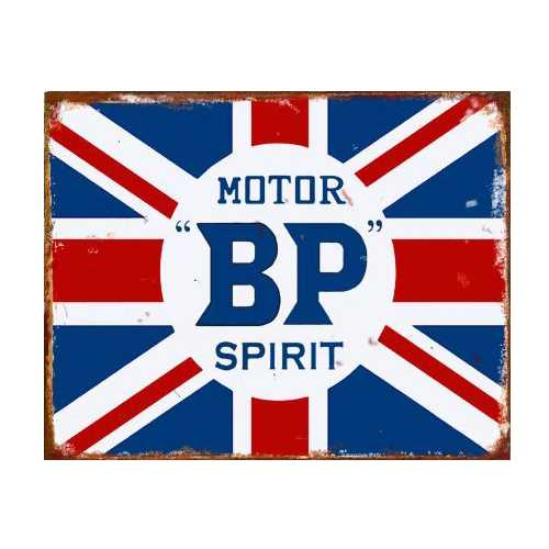 BP-Motor-Spirit-Reproduction-Tin-Sign-33.jpg