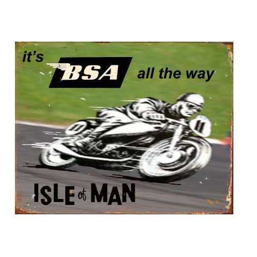 BSA-all-the-Way-Isle-of-Man.jpg