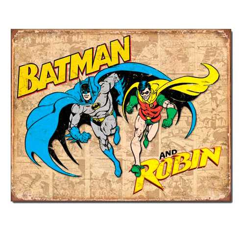 Batman-Robin-Retro-Tin-Sign-1826.jpg