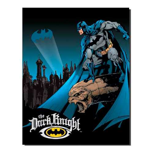 Batman-the-Dark-Knight-Tin-Sign-1356.jpg