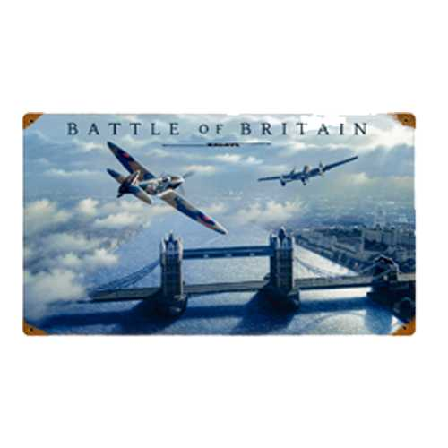 Battle-of-Britiain-Tin-Sign-STK005.jpg