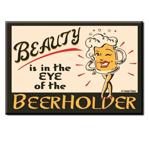 Beauty-in-ther-eye-Beerholder-Magnet-M1297.jpg