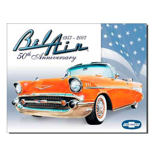 Bel-Air-50th-Anniversary-Tin-Sign-1395.jpg