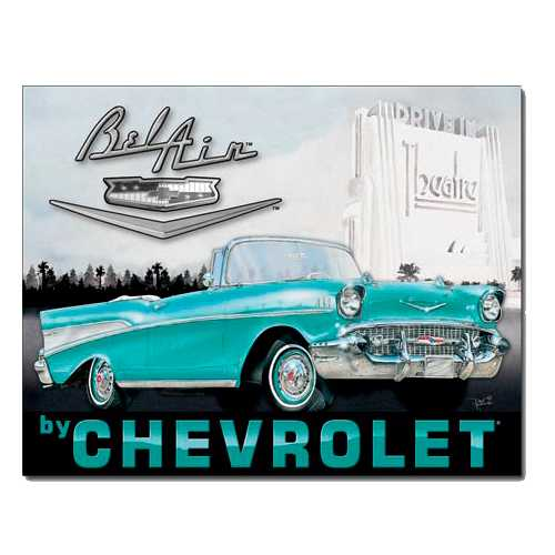 Bel-Air-Chevrolet-Retro-Tin-Sign-1760.jpg