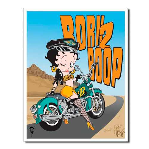 Betty-Boorn-Born-2-Boop-Tin-Sign-1035.jpg
