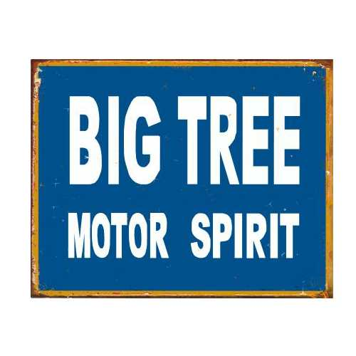 Big-Tree-Motor-Spirit-Reproduction-Tin-Sign-29.jpg