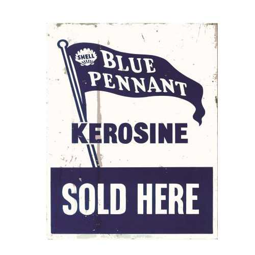 Blue-Pennant-Kerosine-Reproduction-Tin-Sign-34.jpg